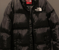 The North Face Nuptse - Must