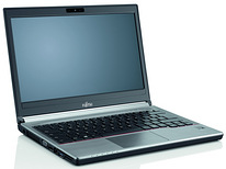 Fujitsu LifeBook E736 16GB 256 SSD Full HD IPS ID