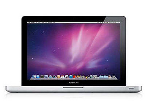 "Apple MacBook Pro 13.3 ""- начало 2011 г., i7"
