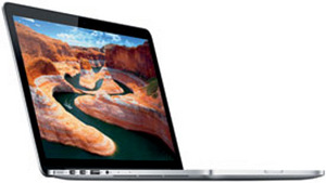 "Apple MacBook Pro 13,3 ""- конец 2013 г., i7, 16 ГБ"