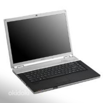 SONY VAIO VGN FZ19VN DRIVER FOR PC