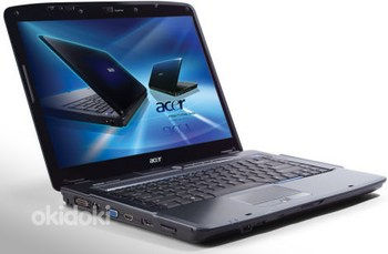 ACER AGERE SYSTEMS HDA MODEM WINDOWS 8 DRIVER DOWNLOAD