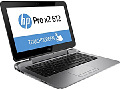 HP Pro x2 612 G1, 8GB, Full HD, Touch, ID