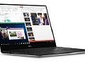 Dell XPS 13-9350 InfinityEdge Ultrabook i7, 16GB, 512 SSD