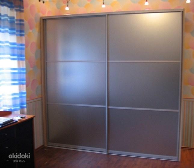 Шкаф купе двери стекло фото рисунки на стекло бумаги