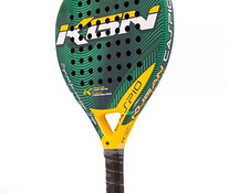 Padel racket Kugan