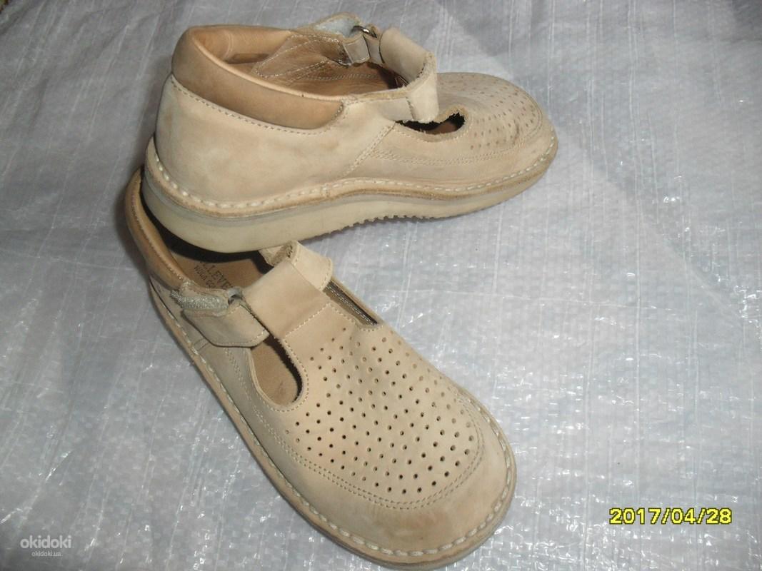 Літнє взуття - Стрий 7b63969c26532