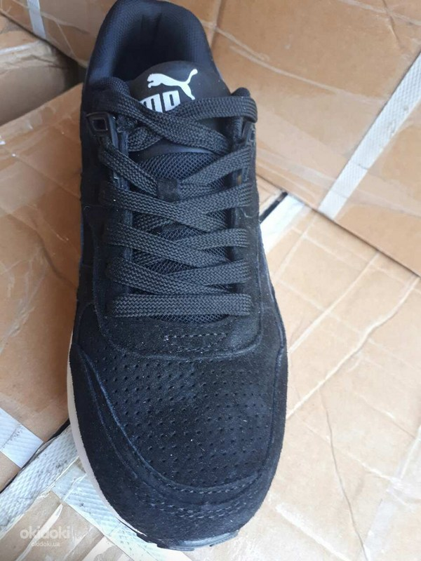 Жіноче взуття - Київ 9d648041e7340