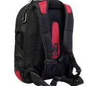 Новый рюкзак Wenger large volume daypack