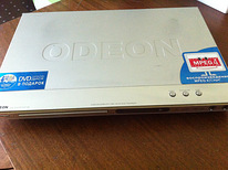 Odeon dvd player dvp-362