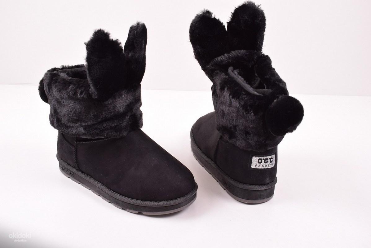 Зимове взуття - Славута adad93a695a69