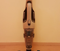 Philips Vacuum cleaner PowerPro Aqua FC6408/01