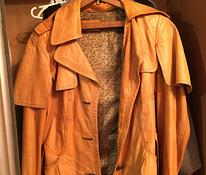 Шкіряна куртка e5378231cf14f