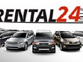 Rental24- autorent