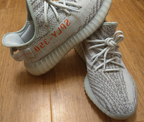 Yeezy boost v2 blue tint 9US