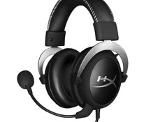 Kingston HyperX Cloud Core Gaming Headset