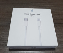 Apple usb-c charge cable (2 m) Оригинал