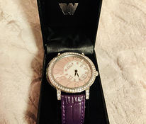 Butler&Wilson new original watch