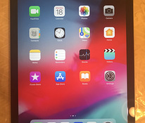 Apple iPad Air 2 - 64GB Wi-Fi + Cellular