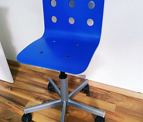 Child chair / Laste tool