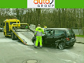 Get the Good Value for Your Scrap Car Removal in Auckland