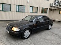 Mercedes-Benz C 180 1.8 90kW