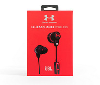 JBL Under Armour Wireless
