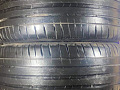 225/45/17 Michelin PilotSport 4tk