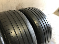 225/40/18 Suverehvid Goodyear Eagle F1 4mm