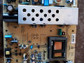 Philips 313912879461 Power Supply Board Dps-182cp 32pfl3403d