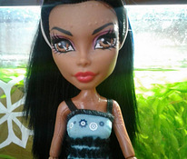 Кукла monster high робекка стим