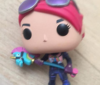 Fortnite pop