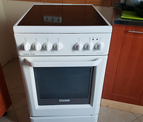 Electrolux inspire Ahi