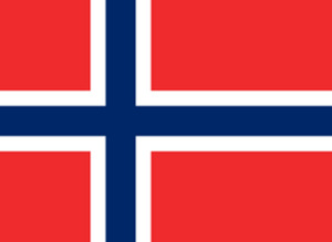 Norwegian language (tutoring)