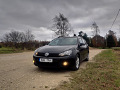 Volkswagen Golf Match 2.0 TDI 103 kW