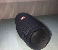 Sell jbl charge 3