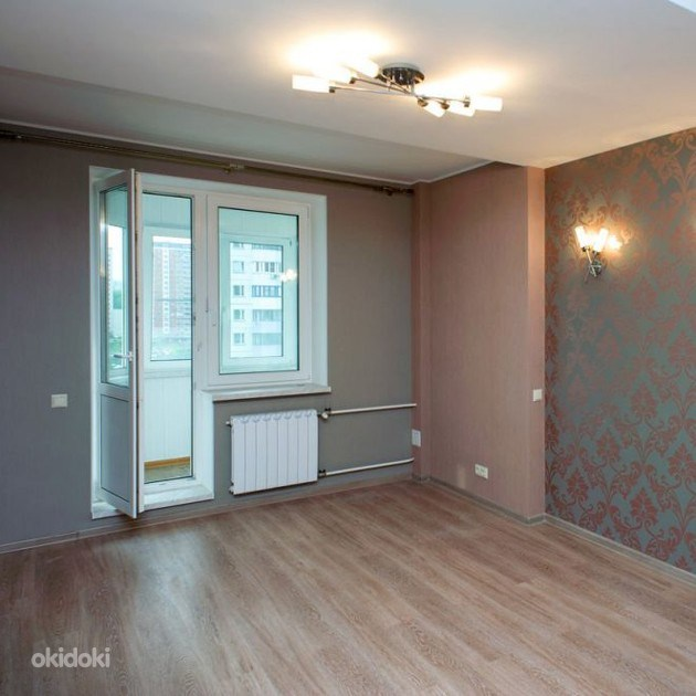 Делаею ремонт квартир/домов качественно в сроки - Tallinn - Строительство и ремонт, Ремонт квартир и домов купить и продать – okidokiokidoki