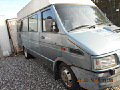 Buss iveco daily/040