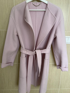 Mantel Maxmara weekend original